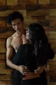 Vampires 2021 S01E02 Hindi Nuefliks Originals Web Series