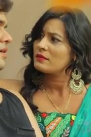 Adala Badalee 2021 Mirchi Movies Hindi Short Film