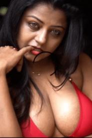 Arpita Saree (Part 1) (2021) NaariMagazine Hot Video