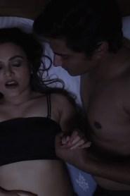 Family Strokes 2021 PrimeShots Hindi Short Film