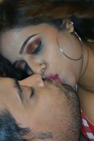 Housewife 2021 11UpMovies Hindi Short Film