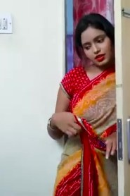 Kaamwali Bai 2021 Mirchi Movies Hindi Short Film