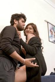 Lene Ke Dene 2021 WOOW Originals Hindi Short Film