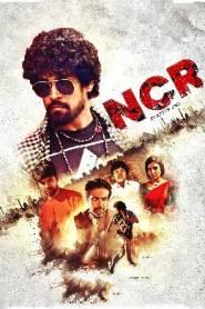 NCR Chapter 1 2021 KindiBox Originals Hindi Short Film