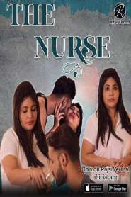 Nurse 2021 Rajsi Verma Official S01E01 Download