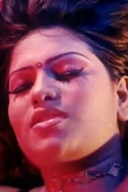 Ora Shahoshi 2021 Bangla Hot Movie