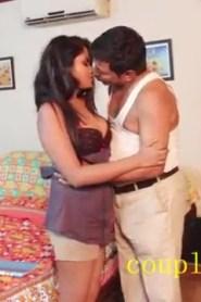 Personal Secretory 2021 Hindi Short Film