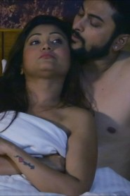 Protibimbo 2021 Bengali Full Hot Movie
