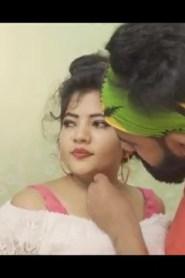 Rasili Saali (Part 2) 2021 Anurag Movies Hindi Short Film