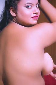 Rohini Ohh…Na Na Glam Heart Hot Video