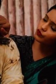 Yakeen 2021 Mirchi Movies Hindi Short Film