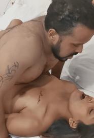 Naughty Bhaiya (Part 3) (2021) Xprime Originals Hindi Hot Short Film