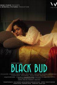 Black Bud 2021 Hindi 720p