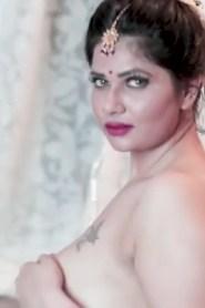 Chak Lo Desi Flavour 2021 Aabha Paul Hot Video