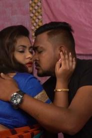 Cute Bhabi 2021 Hotchocolates Originals Bengali Short Film