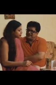 Deal 2021 Rakshit Hindi Short Film