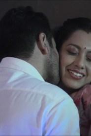 FB Friend 2021 S01E01 HotMasti Orignal Hindi Web Series