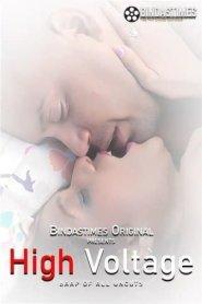High Voltage 2021 Bindastimes Originals Hindi Short Film
