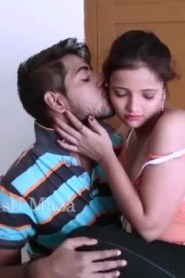 Makup Boy 2021 Hindi Short Film