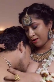 Naughty Kahaniyan Fliz Movies Short Film