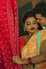Phuljhadi Season 1 [Rabbit Movies] Web Series – Complete