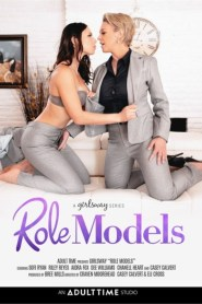 Role Models (2021) porn movie