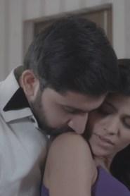 Sujata 2021 oChaskaa Originals Hindi Short Film