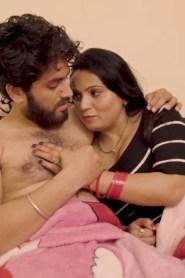 Aadla Badli 2021 WOOW Originals Hindi Short Film