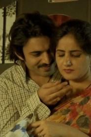 Bahaar 2021 Ullu Originals Hindi Short Film