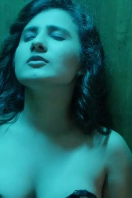 Hell Girl 2021 BoomMovies Originals Hindi Short Film