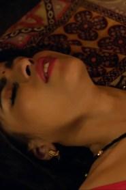 Puddan 2021 S01E02 Cineprime Original Hindi Web Series