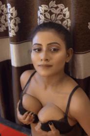 Sneha Bikini Shoot (2021) MD Entertainment Originals Hot Fashion Video