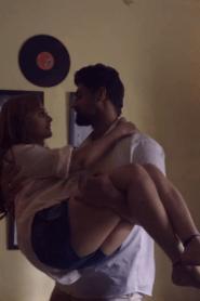 Tandoor S01 Complete (2021) Ullu Originals Hindi Hot Web Series