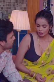 Angrezi Baba 2021 S01E01 RabbitMovies Hindi Web Series