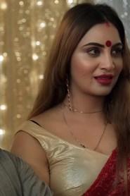 The Devil Inside 2021 S01 Hindi Complete Ullu Origial Web Series