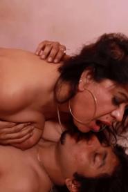 Chalti Jawani UNCUT (2021) The Late NightShow Hot Short Film