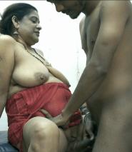Devar Ji (2021) BindasTimes Originals Hindi Hot Short Film