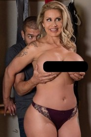Ryan Conner Sneaky Mom 3 Porn