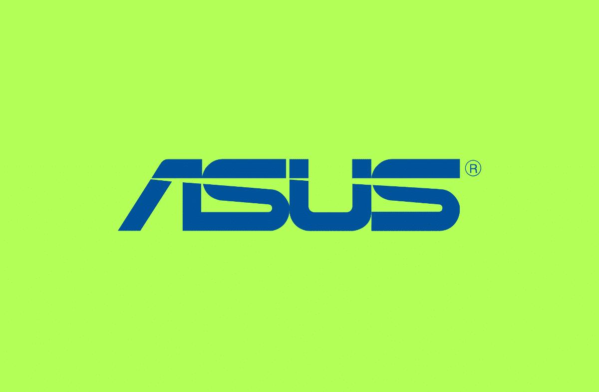 ASUS ZenFone Max Pro (M2) y Max M2 muestran sus características