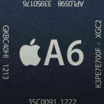 Apple_A6_Chip