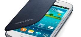 Samsung Galaxy vs. Apple