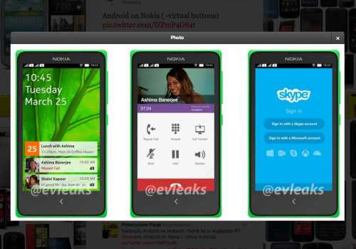 leaked-heres-the-android-phone-nokia-was-working-on-before-microsoft-bought-the-company