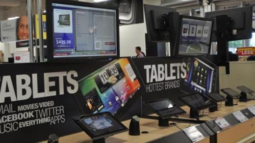 tablets_retail_hi