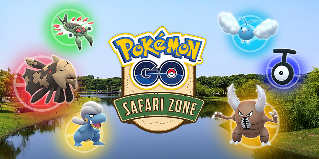 Safari-Zone-Taiwan