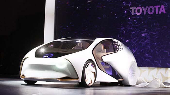 https://i2.wp.com/movilidadelectrica.com/wp-content/uploads/2018/01/Toyota-concept-aut%C3%B3nomo-en-el-CES-2018.jpg?w=923&ssl=1