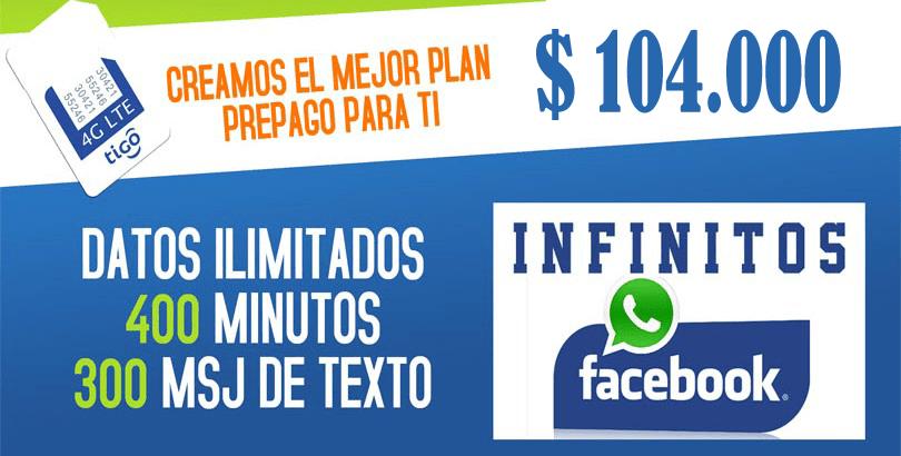 plan-datos-tigo-movilnetcolombia-ilimitado-gigas-4g-3g-full-descargas-810x4101