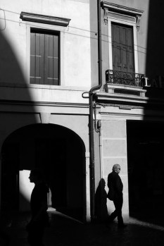 Umberto_Verdoliva_10