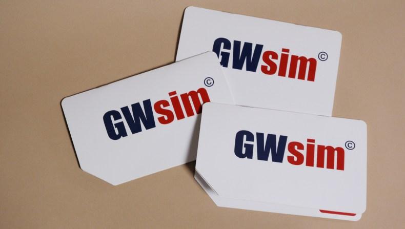gwsim3