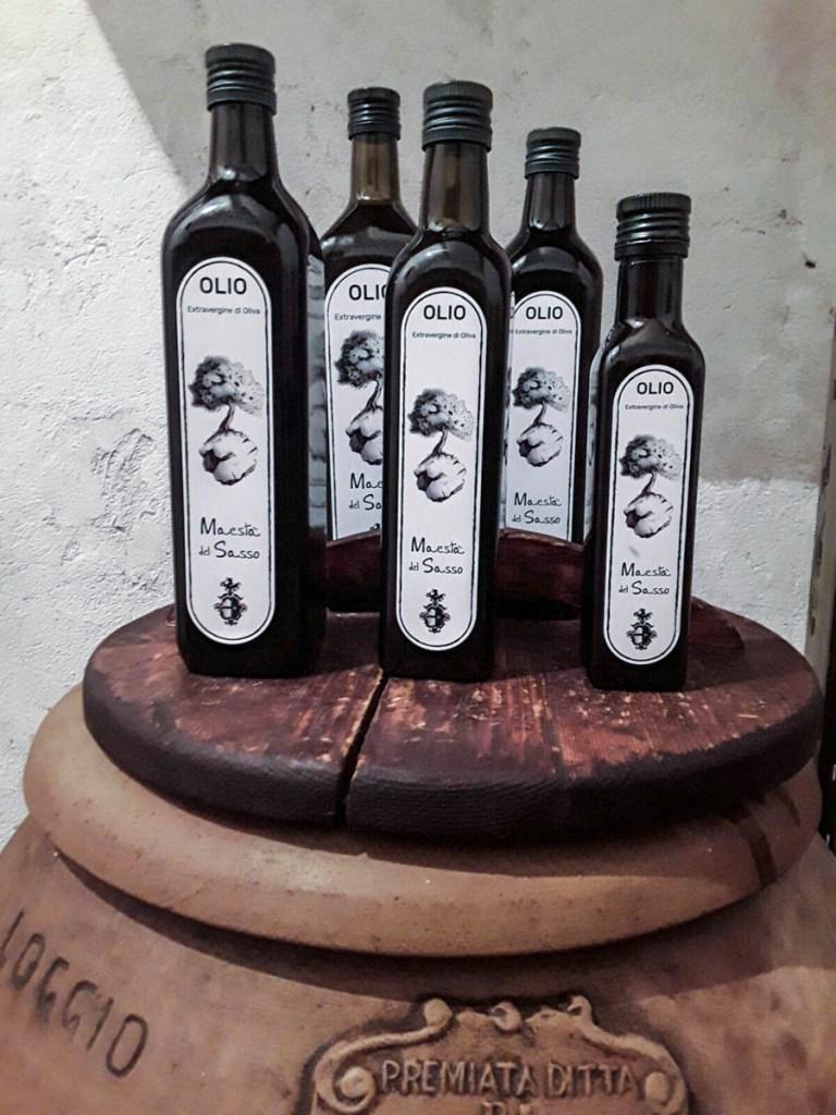 olio pancrazi bottiglie-1
