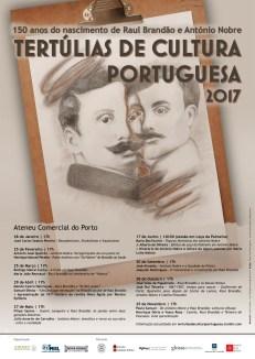 tertulias-de-cultura-portuguesa-2017-cartazweb